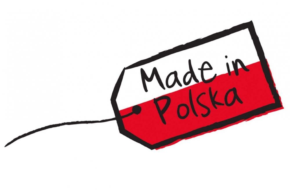 8100347bd69750 Dobre, bo niepolskie? Dobre i polskie! - Magazyn Fundacji Polskiego ...