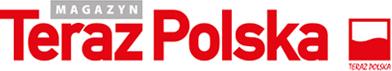 Magazyn Fundacji Polskiego Godła Promocyjnego